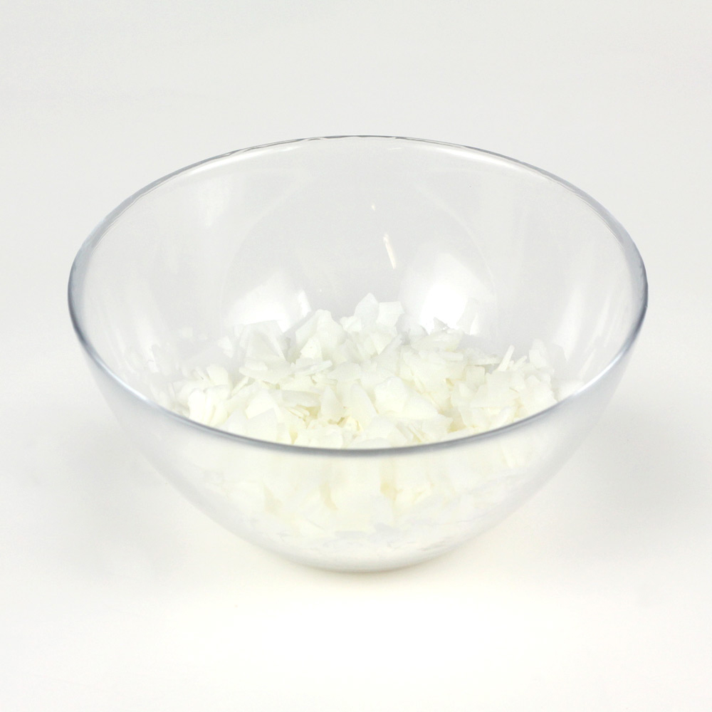 Potassium Hydroxide, 2 pounds