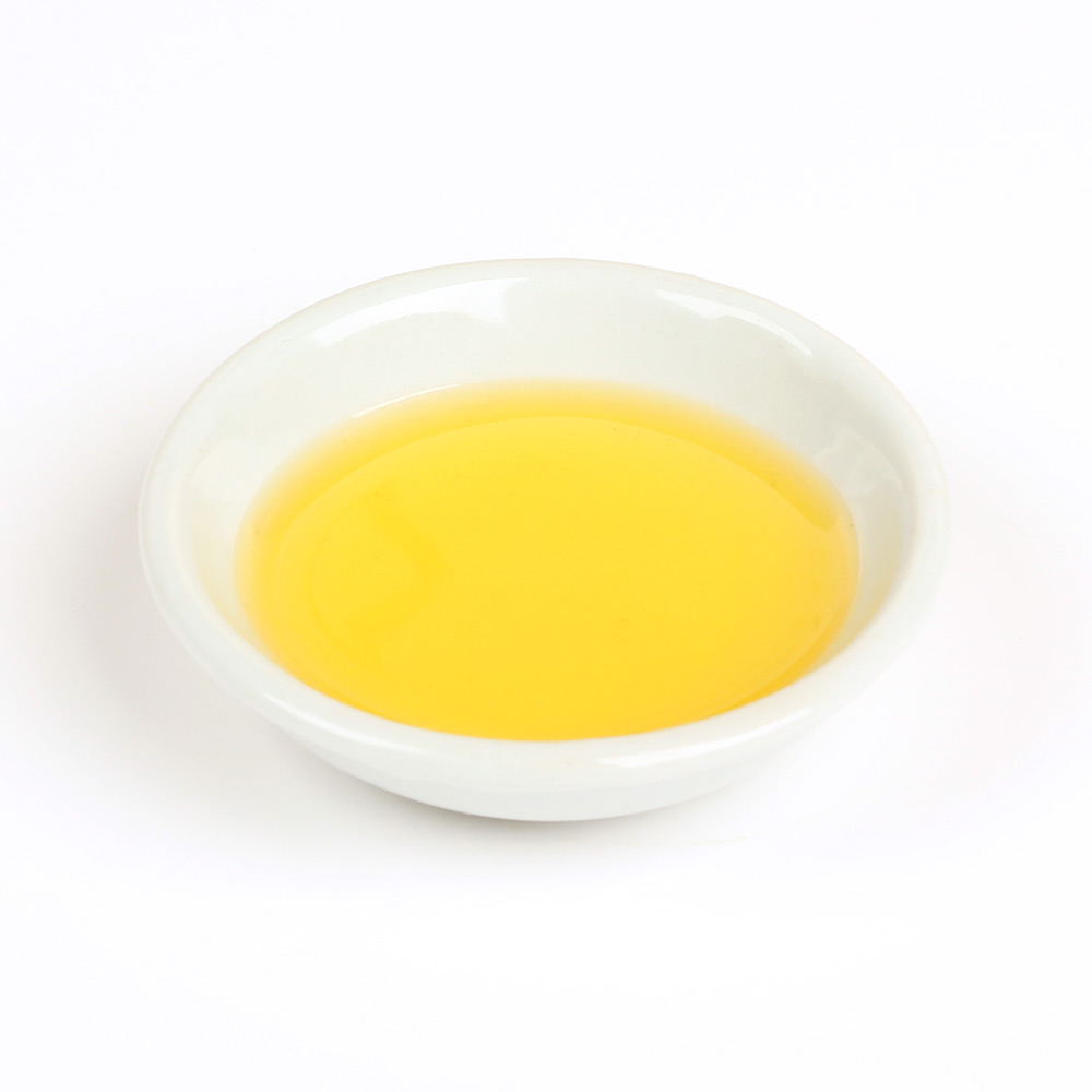 Jojoba Oil, Golden