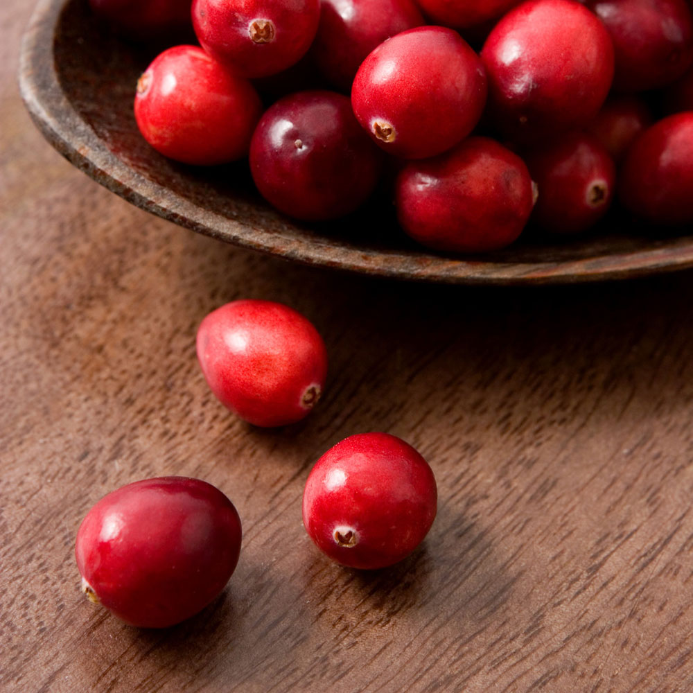 Cranberry Pomegranate Fragrance Oil