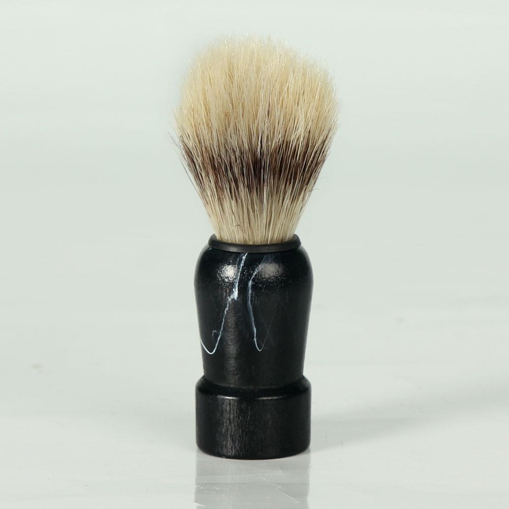 Brush, Shaving