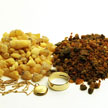 Frankincense & Myrrh Cybilla