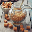 Pumpkin Brown Sugar FO