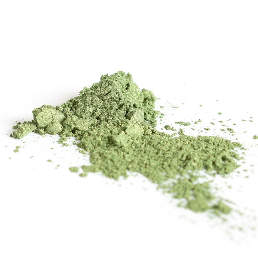 Evergreen Mica