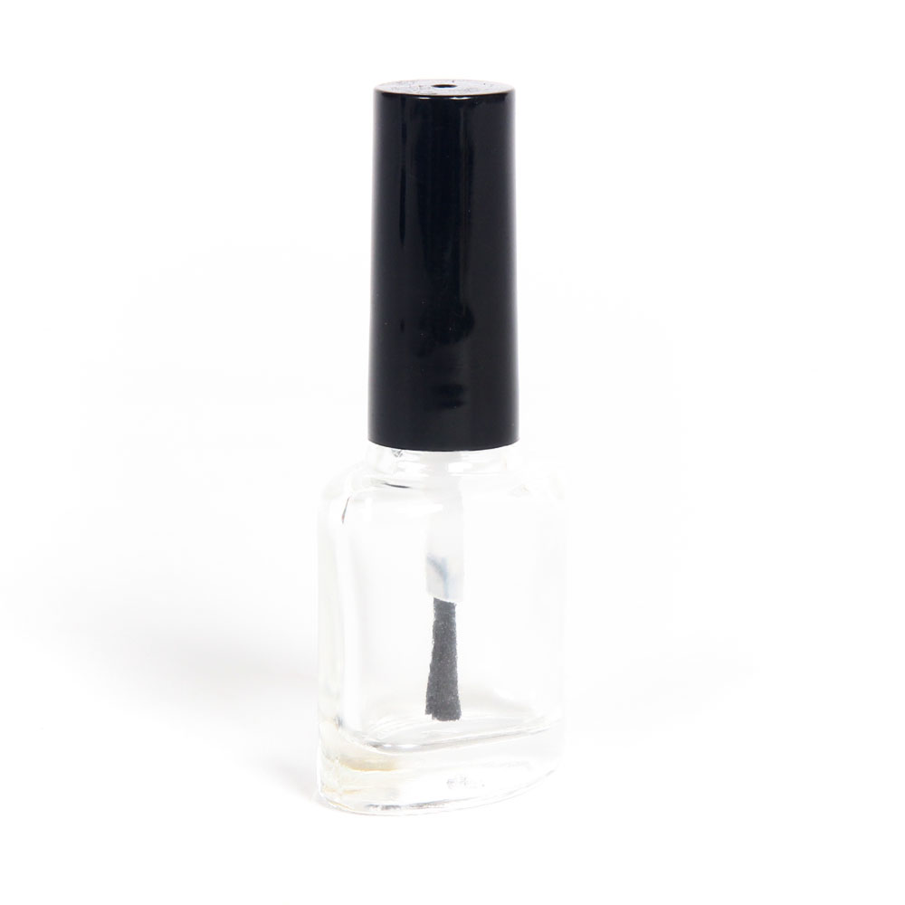 Small Nail Polish Bottle, 8ml