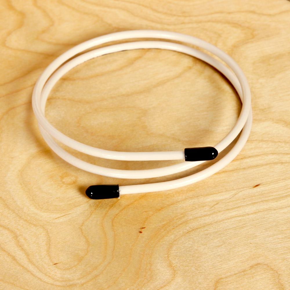 Hanger Swirl Tool