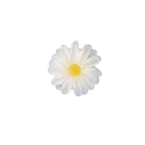 Aloha Daisy Mold
