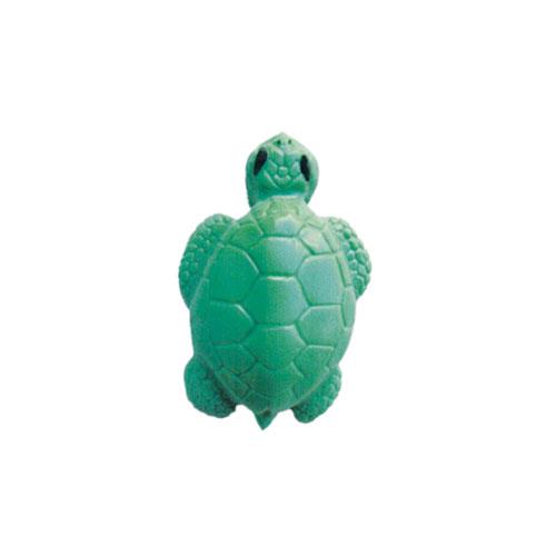 Aloha Turtle Mold