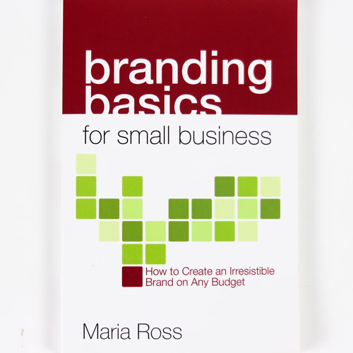 Branding Basics for Small Businesses