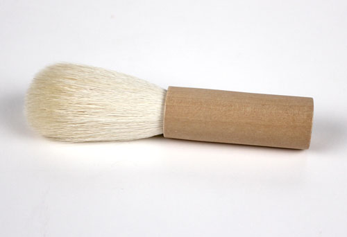 Blush Brush, 1 brush