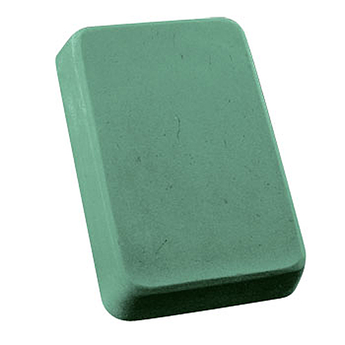 Basic Rectangle Mold