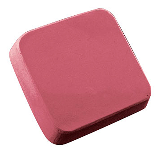 Basic Square Mold