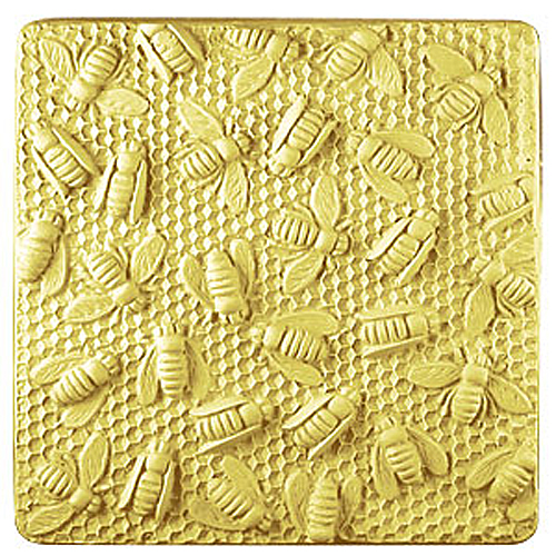 Beehive Tray Mold