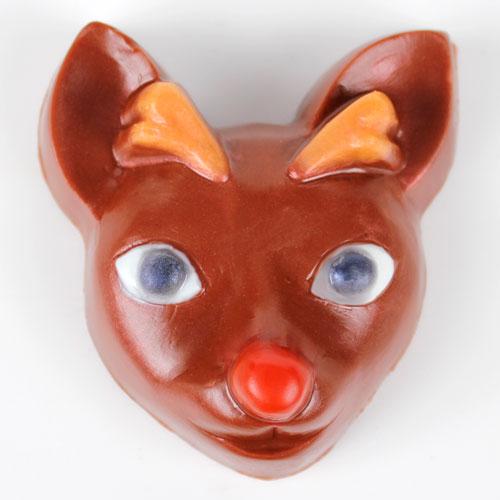 Rudolph Mold