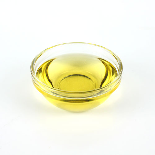 Canola Oil, High Oleic