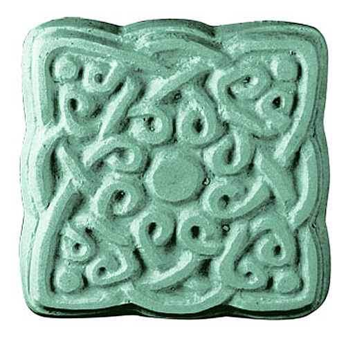 Celtic Lace Mold