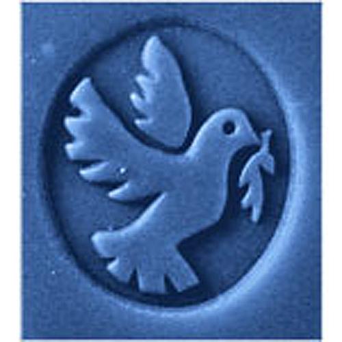 Dove Stamp