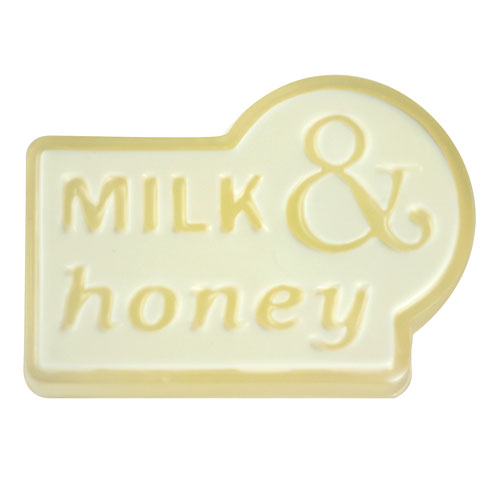 Milk & Honey Mold