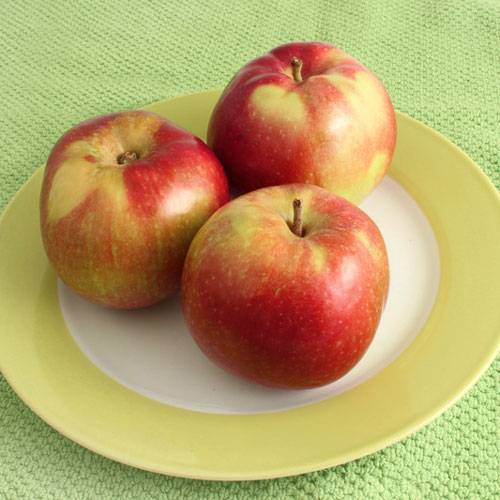 Apple Macintosh (Candle & Soap) Fragrance Oil