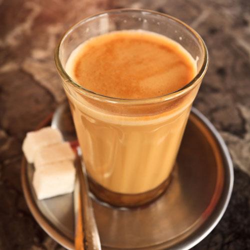 Chai Tea Cybilla Fragrance Oil | Bramble Berry® Soap Making Supplies