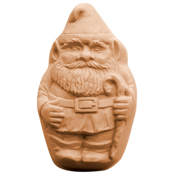 Gnome Mold
