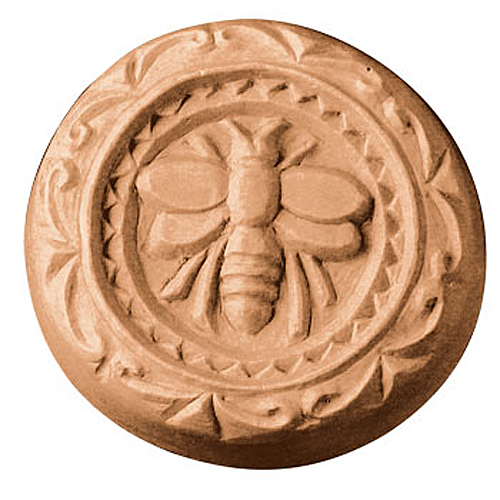 Guest Bee Mold