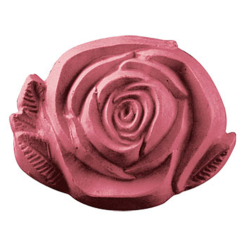 Guest  Rose Mold