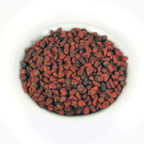 Annatto Seed