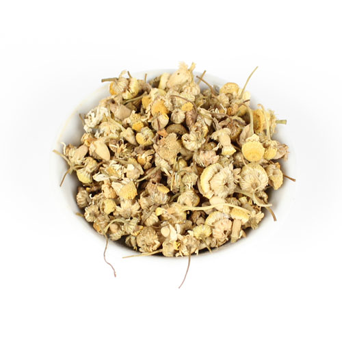 Chamomile Herb, Egyptian