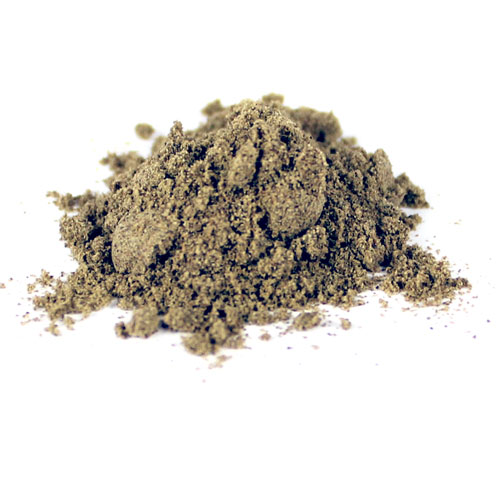 Kelp Powder