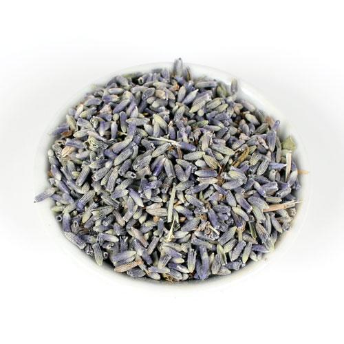 Lavender - Grade 1
