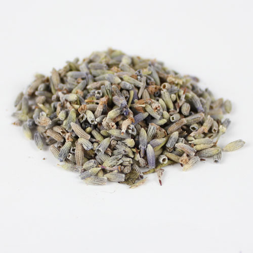 Lavender - Grade 2