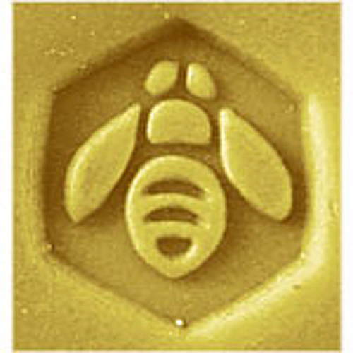Honeybee Stamp