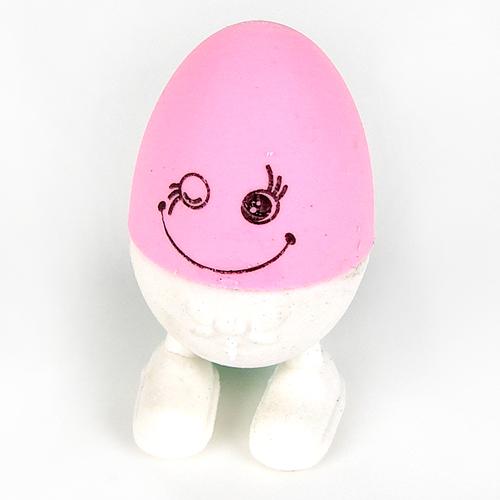Humpty Dumpty Eraser