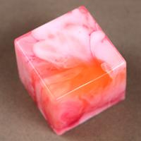 Swirl Soap 1