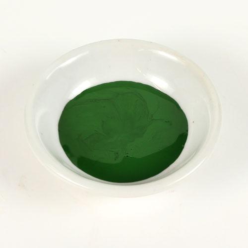 Liquid Green Oxide