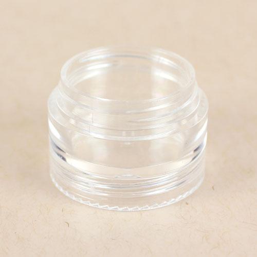 Stackable Lip Pot, body