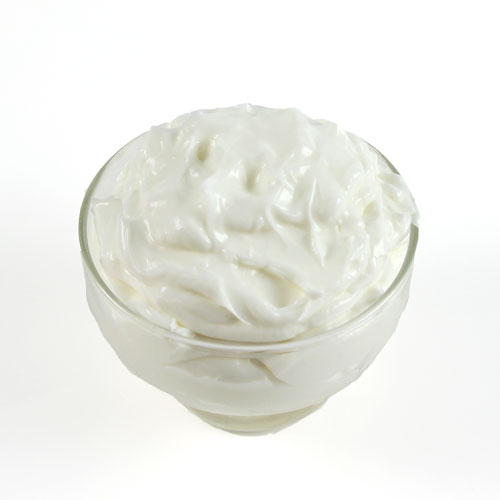 Creamy Body Butter Base