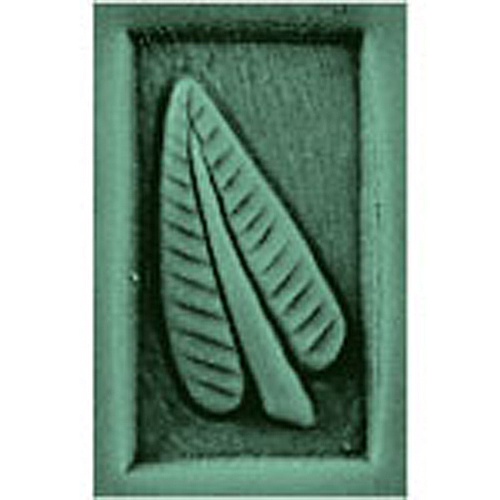 Leaf Stamp