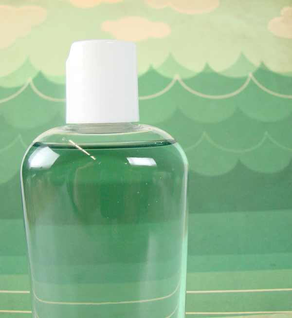 Liquid Soap Guru Kit