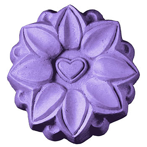Lotus Mold