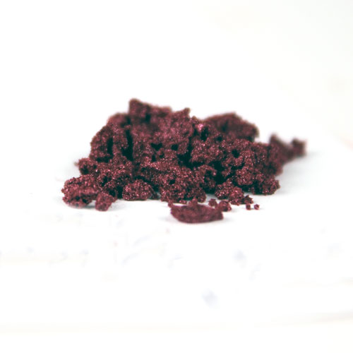 Merlot Sparkle Mica