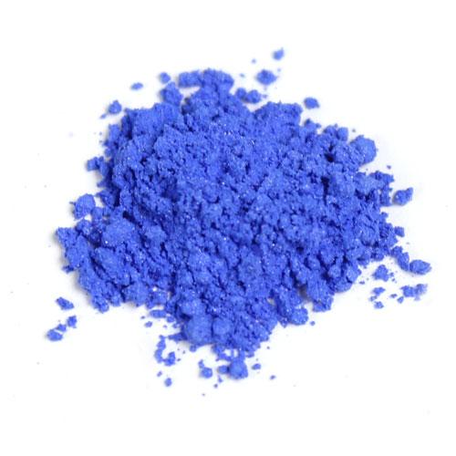 1982 Blue Mica