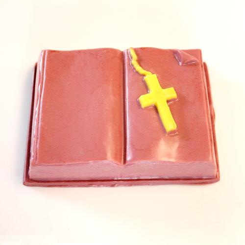 Bible Mold