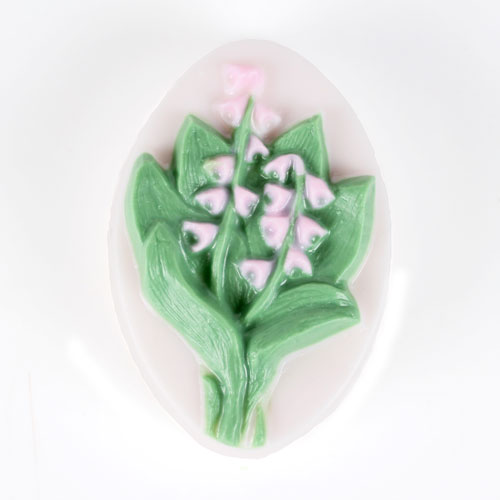 Lily Of The Valley Mold