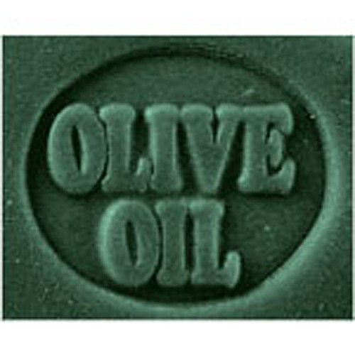 Olive Oil Stamp