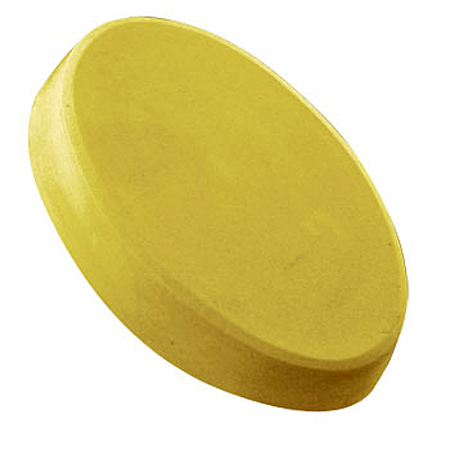 Oval Mold