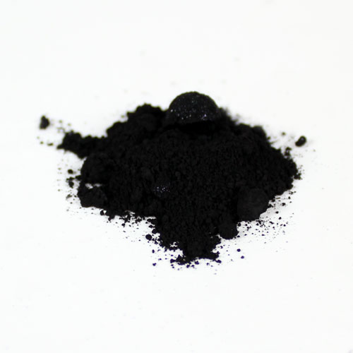 Black Oxide Pigment