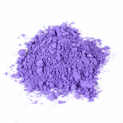 Ultramarine Violet Oxide Pigment