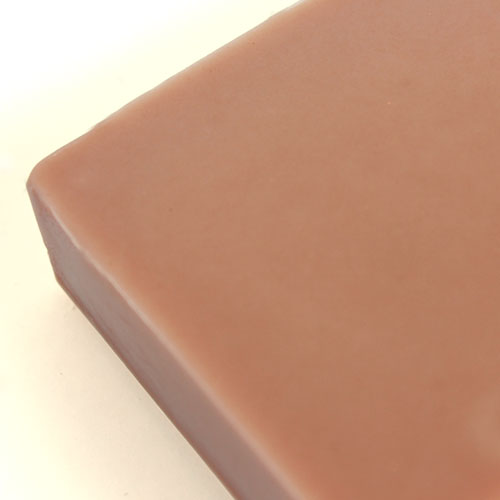 Surplus Sienna Shimmer in CP Soap