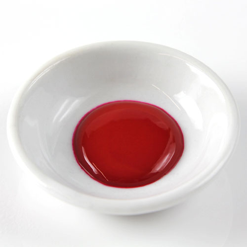 Liquid Cherry Colorant